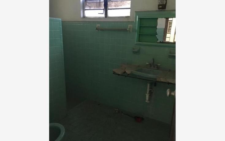 Foto de casa en venta en  417a, merida centro, mérida, yucatán, 1954808 No. 08