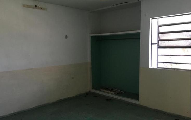 Foto de casa en venta en  417a, merida centro, mérida, yucatán, 1954808 No. 09