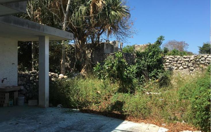 Foto de casa en venta en  417a, merida centro, mérida, yucatán, 1954808 No. 10