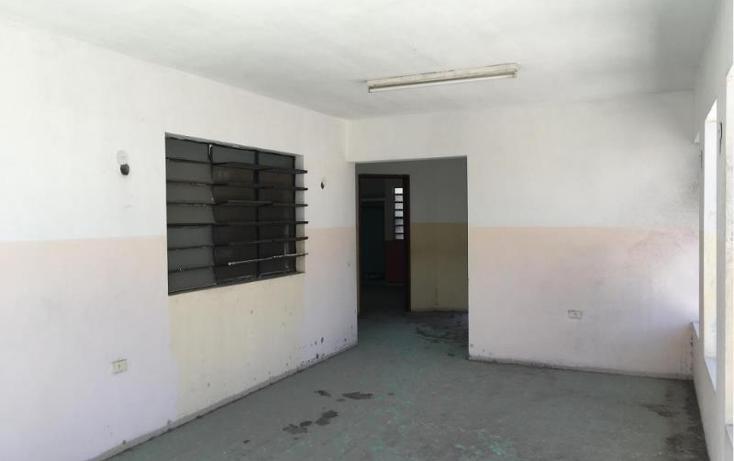 Foto de casa en venta en  417a, merida centro, mérida, yucatán, 1954808 No. 12