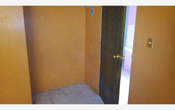 Foto de departamento en venta en  418, apetlachica, puebla, puebla, 1998460 No. 03