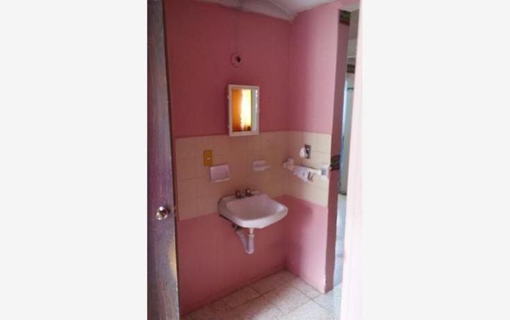 Foto de departamento en venta en  418, apetlachica, puebla, puebla, 1998460 No. 05