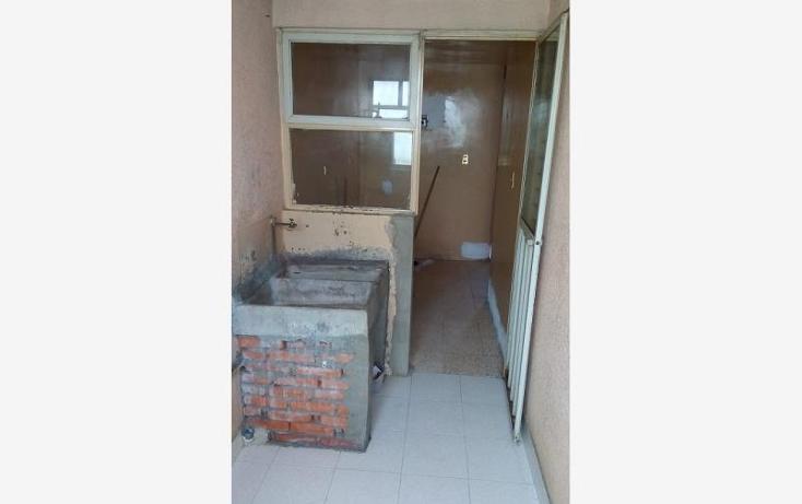 Foto de departamento en venta en  418, apetlachica, puebla, puebla, 1998460 No. 08