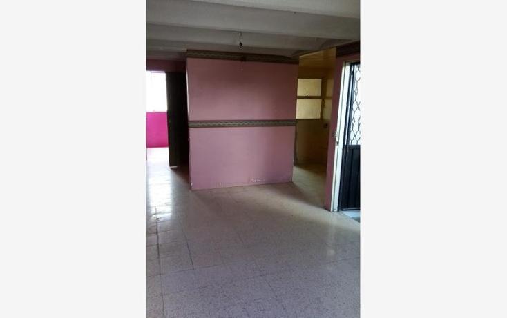 Foto de departamento en venta en  418, apetlachica, puebla, puebla, 1998460 No. 09