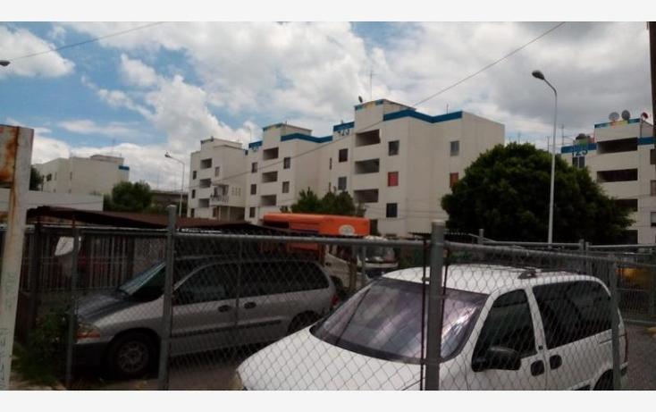Foto de departamento en venta en  418, apetlachica, puebla, puebla, 1998460 No. 13