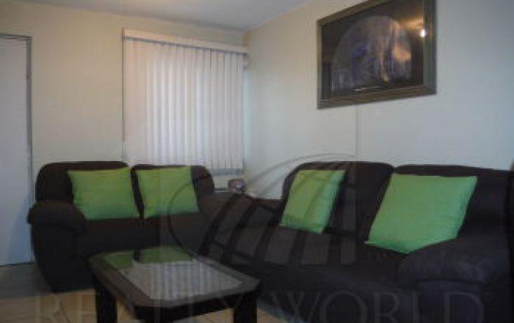 Foto de casa en venta en 418, arcos del sol 5 sector, monterrey, nuevo león, 2012921 no 02