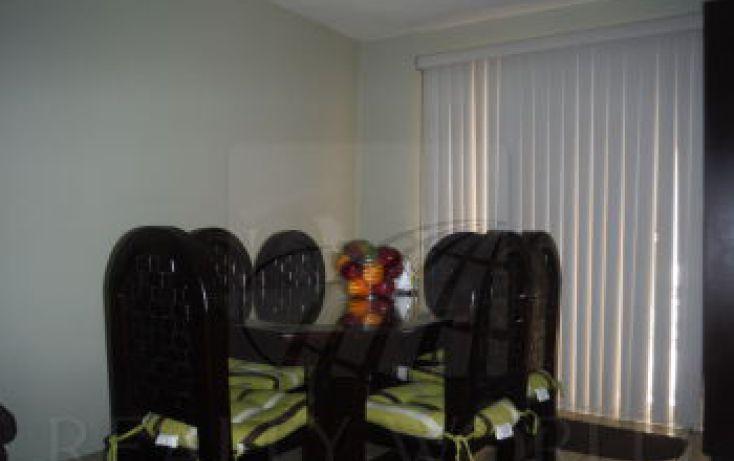 Foto de casa en venta en 418, arcos del sol 5 sector, monterrey, nuevo león, 2012921 no 03