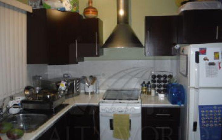 Foto de casa en venta en 418, arcos del sol 5 sector, monterrey, nuevo león, 2012921 no 04