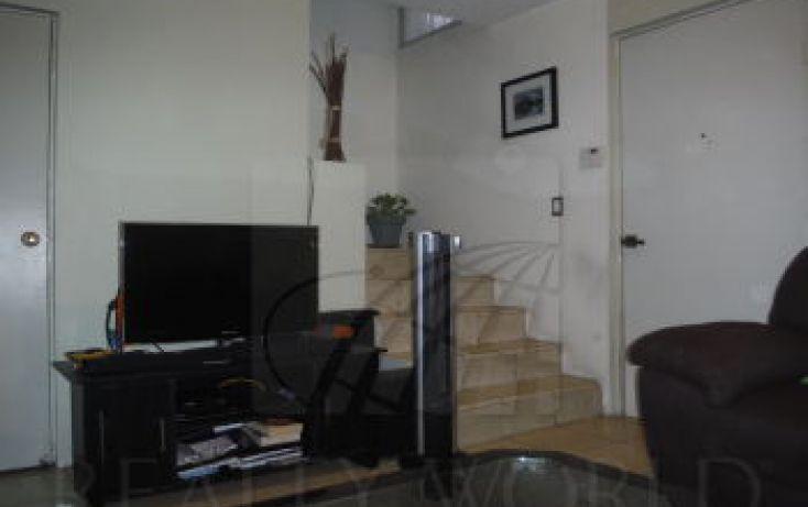 Foto de casa en venta en 418, arcos del sol 5 sector, monterrey, nuevo león, 2012921 no 05