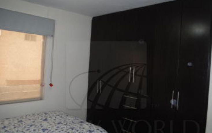 Foto de casa en venta en 418, arcos del sol 5 sector, monterrey, nuevo león, 2012921 no 07