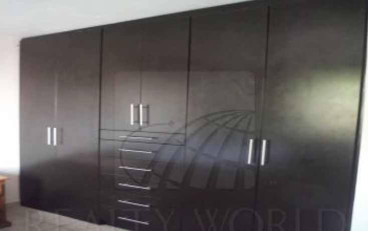 Foto de casa en venta en 418, arcos del sol 5 sector, monterrey, nuevo león, 2012921 no 08