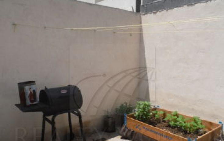 Foto de casa en venta en 418, arcos del sol 5 sector, monterrey, nuevo león, 2012921 no 10