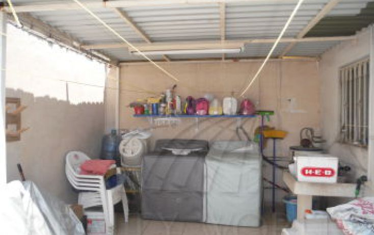 Foto de casa en venta en 418, arcos del sol 5 sector, monterrey, nuevo león, 2012921 no 11