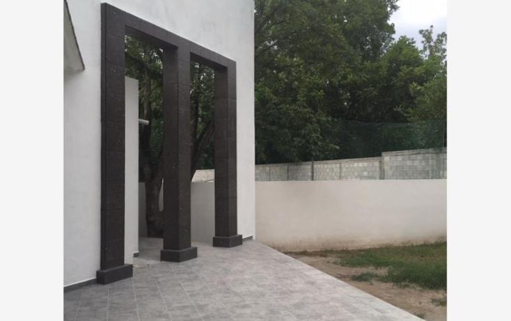 Foto de casa en renta en  418, jardines de los bosques, saltillo, coahuila de zaragoza, 2665589 No. 10