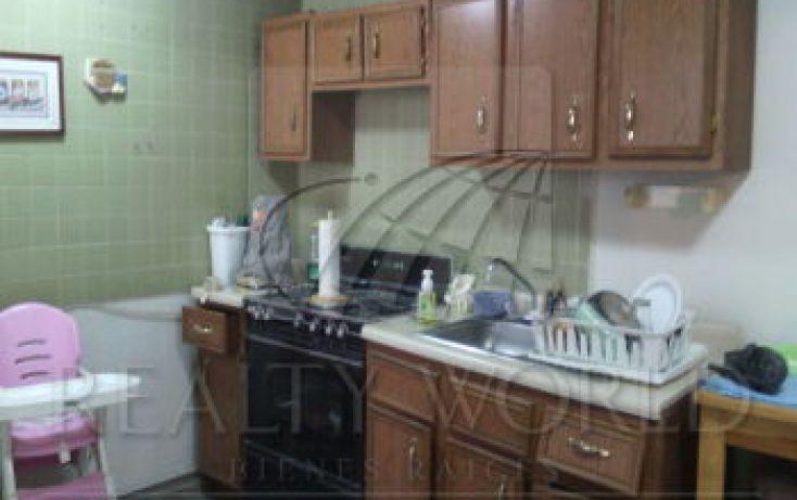 Foto de casa en venta en 418, la victoria, guadalupe, nuevo león, 1508513 no 03