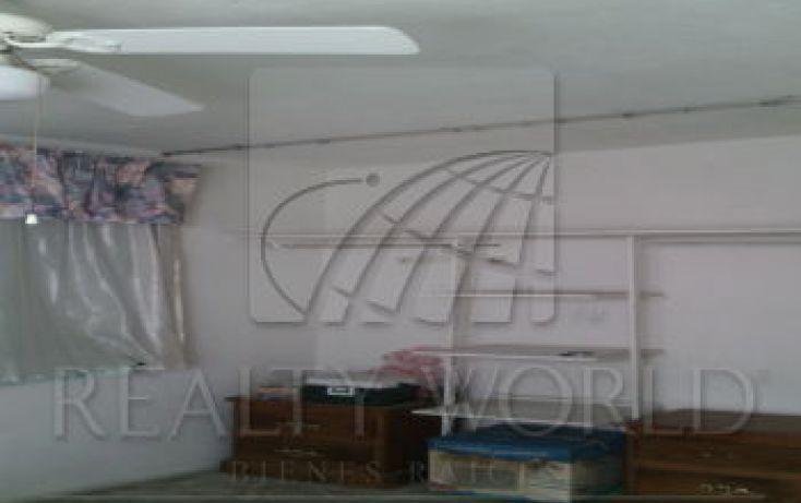 Foto de casa en venta en 418, la victoria, guadalupe, nuevo león, 1508513 no 05