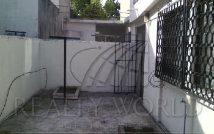 Foto de casa en venta en 418, la victoria, guadalupe, nuevo león, 1508513 no 09