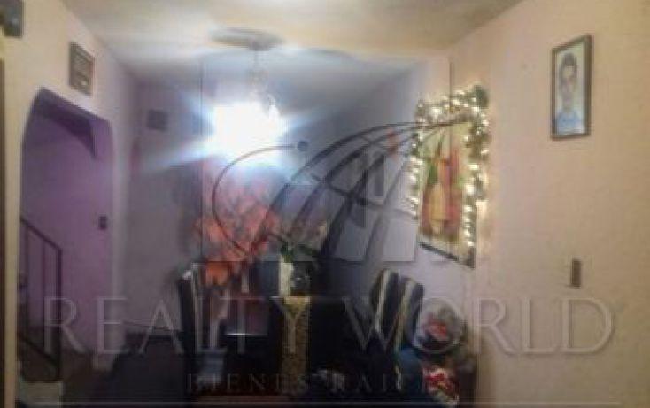 Foto de casa en venta en 418, reforma i, apodaca, nuevo león, 1618127 no 02