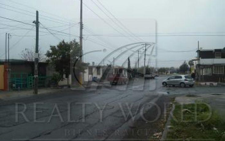 Foto de casa en venta en 418, reforma i, apodaca, nuevo león, 1618127 no 05