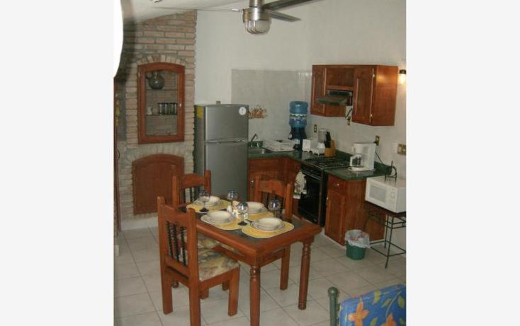 Foto de departamento en renta en  418, virreyes residencial, saltillo, coahuila de zaragoza, 1064161 No. 02