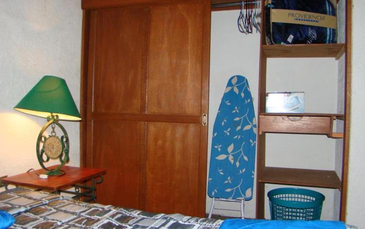 Foto de departamento en renta en  418, virreyes residencial, saltillo, coahuila de zaragoza, 1064161 No. 03