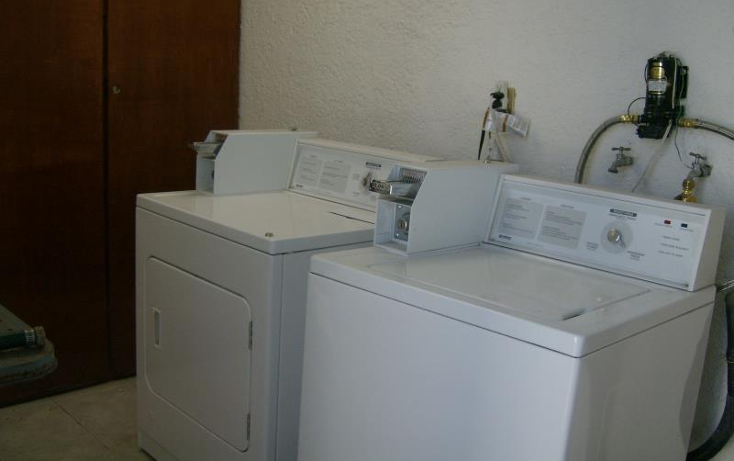 Foto de departamento en renta en  418, virreyes residencial, saltillo, coahuila de zaragoza, 1064161 No. 06