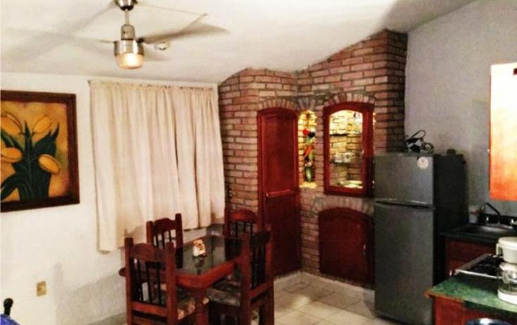 Foto de departamento en renta en  418, virreyes residencial, saltillo, coahuila de zaragoza, 994567 No. 14
