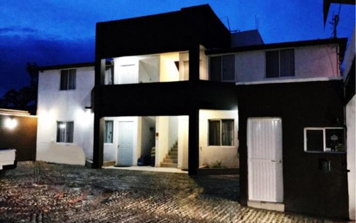 Foto de departamento en renta en  418, virreyes residencial, saltillo, coahuila de zaragoza, 994567 No. 16