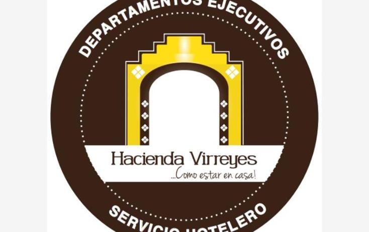 Foto de departamento en renta en  418, virreyes residencial, saltillo, coahuila de zaragoza, 994657 No. 02