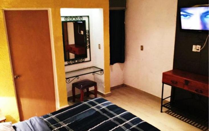 Foto de departamento en renta en  418, virreyes residencial, saltillo, coahuila de zaragoza, 994657 No. 04