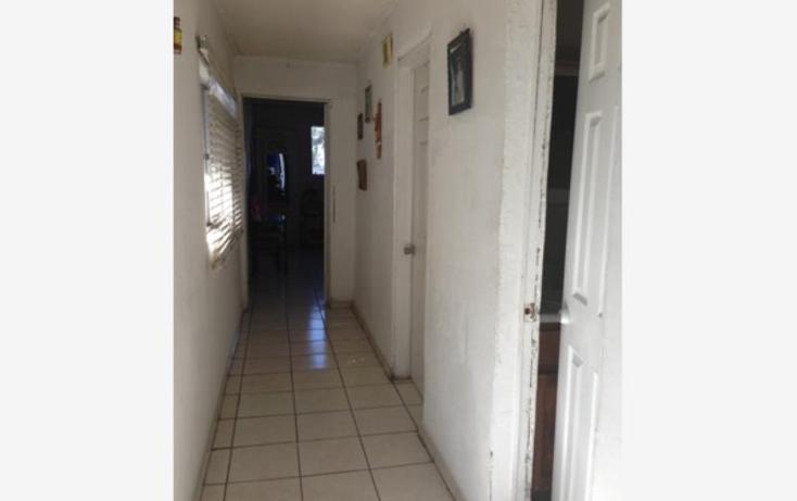 Foto de casa en venta en  418, zona centro, tijuana, baja california, 770701 No. 07