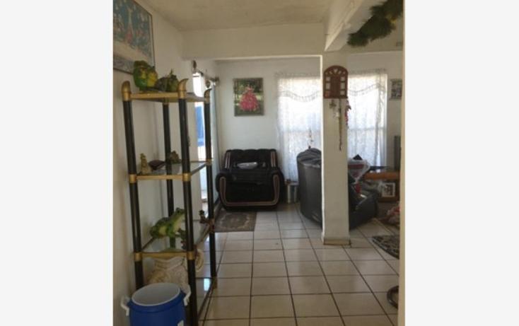 Foto de casa en venta en  418, zona centro, tijuana, baja california, 770701 No. 08
