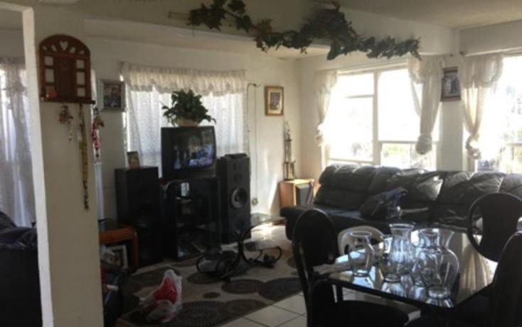 Foto de casa en venta en  418, zona centro, tijuana, baja california, 770701 No. 09