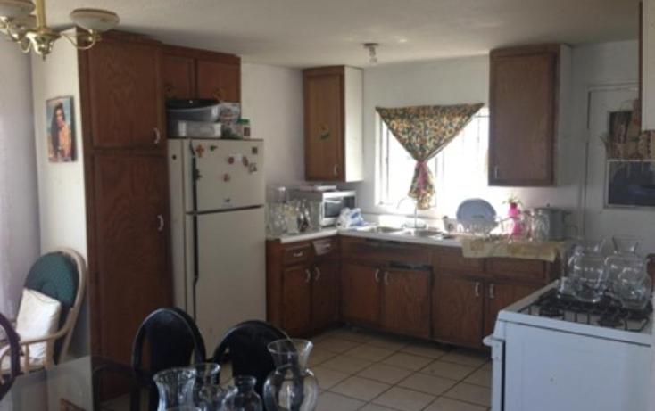 Foto de casa en venta en  418, zona centro, tijuana, baja california, 770701 No. 10