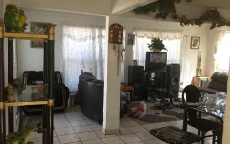 Foto de casa en venta en  418, zona centro, tijuana, baja california, 770701 No. 11