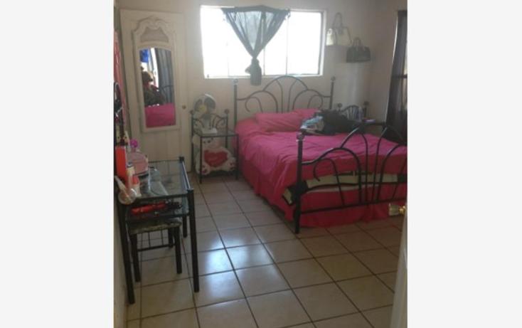 Foto de casa en venta en  418, zona centro, tijuana, baja california, 770701 No. 12