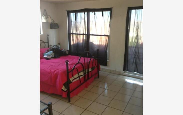 Foto de casa en venta en  418, zona centro, tijuana, baja california, 770701 No. 13