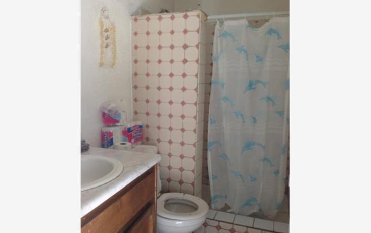Foto de casa en venta en  418, zona centro, tijuana, baja california, 770701 No. 18
