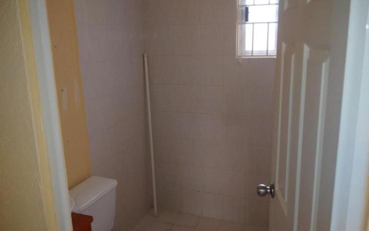 Foto de casa en renta en  419, aeropuerto, veracruz, veracruz de ignacio de la llave, 974493 No. 03