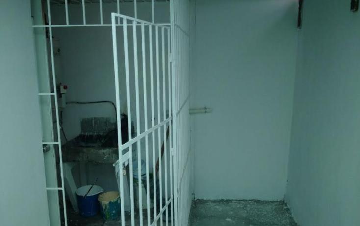 Foto de casa en renta en  419, aeropuerto, veracruz, veracruz de ignacio de la llave, 974493 No. 04