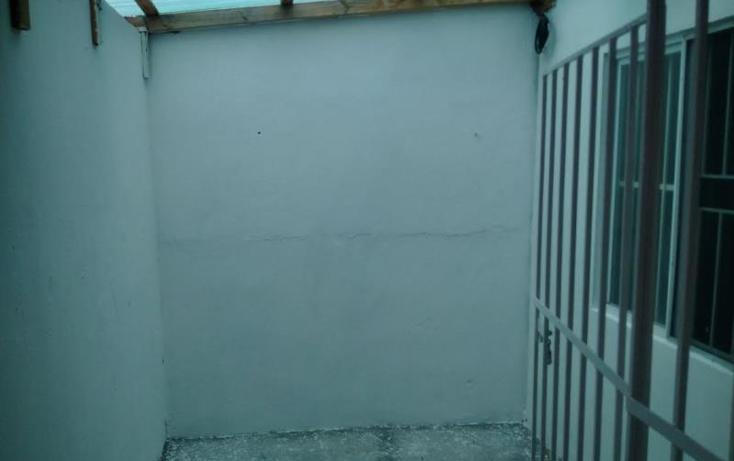 Foto de casa en renta en  419, aeropuerto, veracruz, veracruz de ignacio de la llave, 974493 No. 05