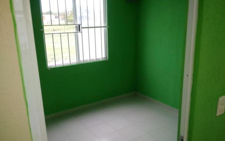 Foto de casa en renta en  419, aeropuerto, veracruz, veracruz de ignacio de la llave, 974493 No. 06