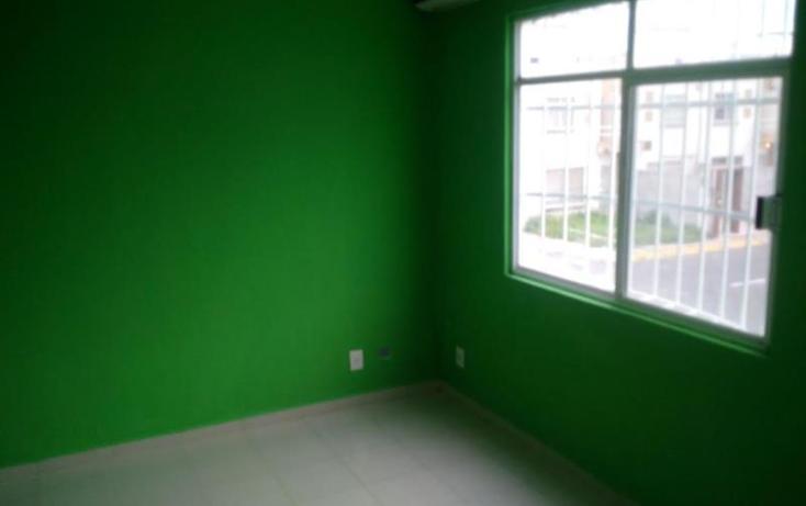 Foto de casa en renta en  419, aeropuerto, veracruz, veracruz de ignacio de la llave, 974493 No. 07