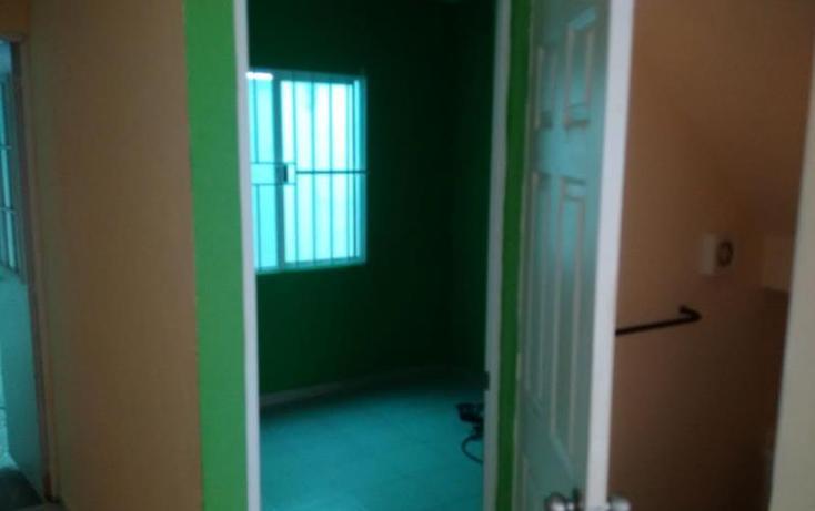 Foto de casa en renta en  419, aeropuerto, veracruz, veracruz de ignacio de la llave, 974493 No. 08