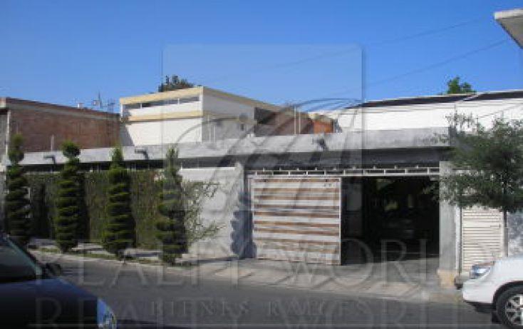Foto de casa en venta en 419, méxico, monterrey, nuevo león, 1800649 no 02