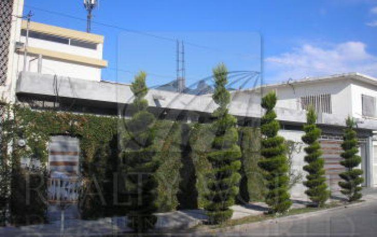 Foto de casa en venta en 419, méxico, monterrey, nuevo león, 1800649 no 03