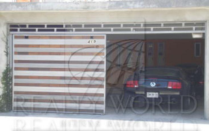 Foto de casa en venta en 419, méxico, monterrey, nuevo león, 1800649 no 04