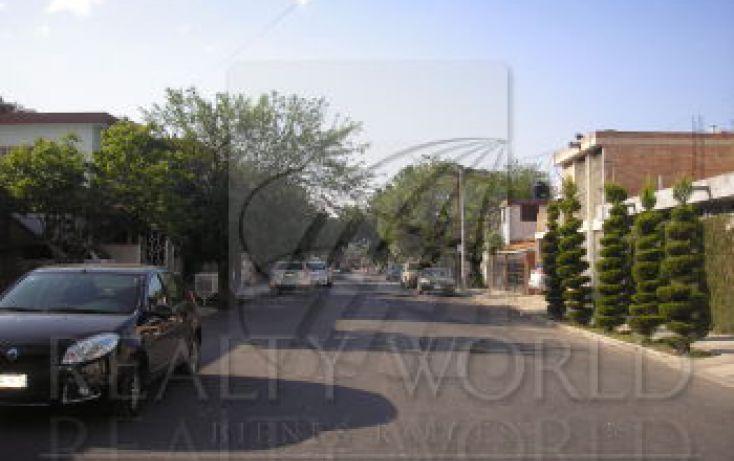 Foto de casa en venta en 419, méxico, monterrey, nuevo león, 1800649 no 05