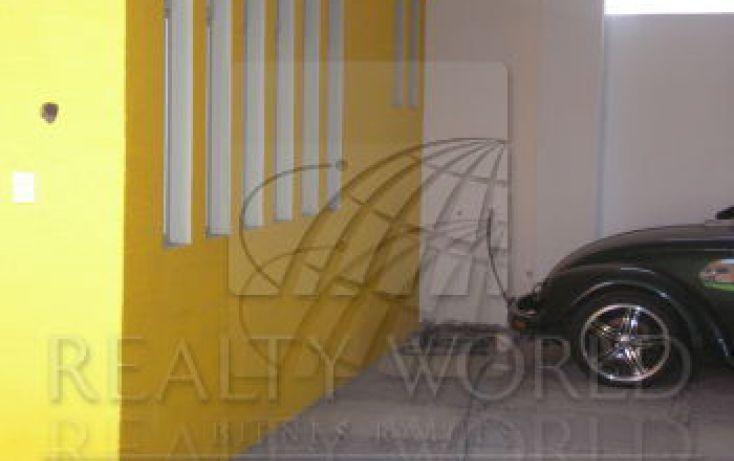 Foto de casa en venta en 419, méxico, monterrey, nuevo león, 1800649 no 06