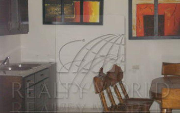 Foto de casa en venta en 419, méxico, monterrey, nuevo león, 1800649 no 07